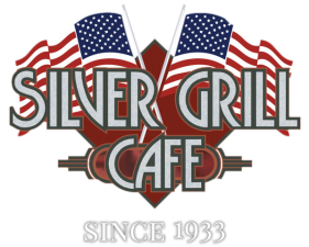 silvergrill flag logo Photoshopped new flag_