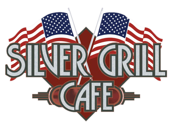 Silver Grill Cafe