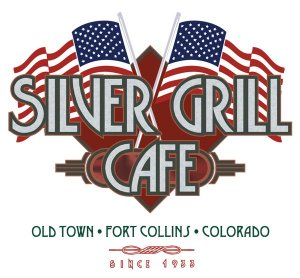 silvergrill flag logo new flag