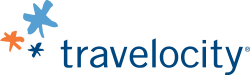 Travelocity_Logo
