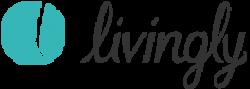 livingly_logo@2x