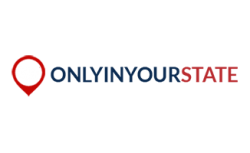 only-in-your-state-326x200
