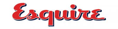 esquire red