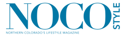 2020-NOCO-Style-logo_blue